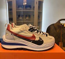 Nike Sacai Vaporwaffle In Hand 9.5 US