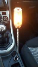 Lampe 12 volts avec interrupteur pour auto ou camping car