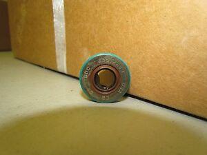 NEW Lot of Ten (10) 23512243 GENUINE Detroit Diesel Fuel Pump Oil Seals