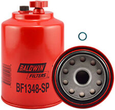 Fuel Water Separator Filter BALDWIN BF1348-SP