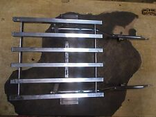 1980 Suzuki GS1000 GS 1000 Rear Luggage Rack
