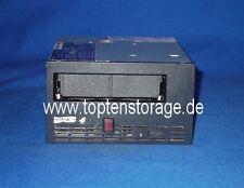 DELL 0f38mx IBM LTO-4 FH SAS interno Lettore NASTRO/interno NASTRO AUTO - f38mx