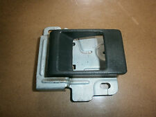 Interior LH Door Handle Ash Grey for Range Rover Classic Discovery 1  MXC2723LNF