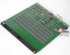SIEMENS BAUGRUPPE M8M Q2106 X S30810-Q2106-X HICOM 300 #K