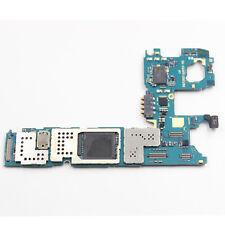 Samsung Galaxy S5 SM-G90GT / G900W8 Motherboard Logic Board