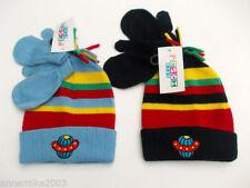 Casquettes et chapeaux noirs pour bébé garçons