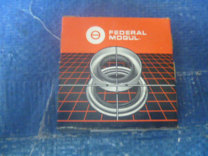 New 81-11 Dodge 600 Plymouth Eagle Chrysler Front Engine Intermediate Shaft Seal