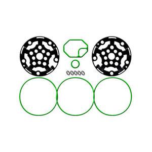 Omega Environmental Technologies MT2308 A/C Compressor