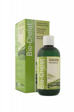 NissenMedica Bio-Chelat Environmental Defense 100 ml (3.34 fl oz) Glass Bottle