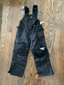 Castle X Racewear Snowmobile Pants Youth XS