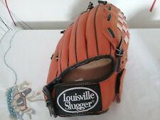 Louisville Slugger - GMG10V - 10 Inch