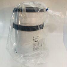 COVIDIEN Optimumm Smoke Evacuator ULPA Filter E3625 New Factory SEALED