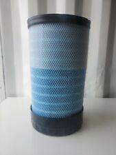 Genuine Epiroc Atlas Copco 3222 1881 41 Air Filter Made In Czech Republic
