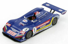 Peugeot 905 Spider Eric Helary 1992 1:43 - S1275