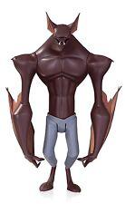 BAS Batman The Animated TV Series MAN BAT Action Figure DC Collectibles