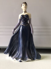 Royal Dalton 'With Love' Figurine