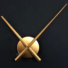 Mécanisme Horloge de Gare Aiguilles XXL Mouvement Industriel Pendule 31,3 cm