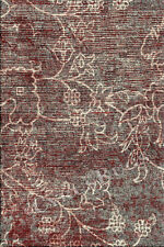 Unbranded Cotton Shag Rugs