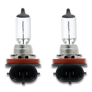 Sylvania Long Life Front Fog Light Bulb for Jeep Renegade Grand Cherokee lk