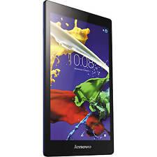 "Lenovo Tab 2 8"" Tablet 16GB Wi-Fi Android - Navy (ZA030046US)"