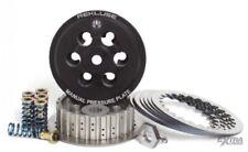 Rekluse Core Manual Clutch Yamaha YZ 250 '99-18 RMS-7070
