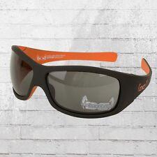 Gloryfy Unbreakable Sonnenbrille G3 Devil braun orange Sonnen Brille sunglasses