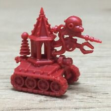 C.A.T. Unit, Cat Servitor Adeptus Mechanicus Space Hulk 2009/14, Warhammer 40K,