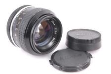 Nikon 50mm/1:1.4 Nikkor 2811881