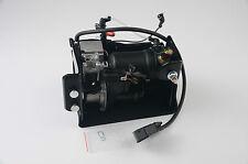 GM Air Ride Suspension Compressor Assembly 07-11 Dorman 949-001