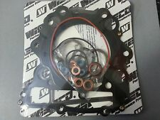 Wiseco KTM 250SX-F 2006-12/ XC-F 2007-13/ XC-F-W 2007-13 Top End Gasket Kit