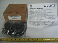 Shepard M100 Power Steering Repair Kit S&S P/N S-17310 Ref. Industry 14037, 4037