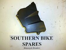 2005 Yamaha FZ6-N 5VX Fazer Front Sprocket Cover / Casing *BREAKING* FZ6 FZ 6 N