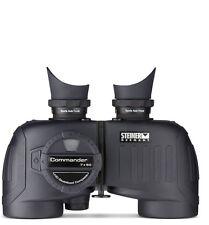 Steiner Commander 7x50c Fernglas