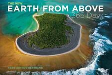 The New Earth from Above: 365 Days: Revised Edition