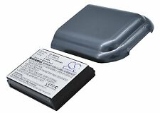 Li-ion Battery for Palm 157-10099-00 Treo 500p Treo 690 Treo 550V Treo 500V NEW