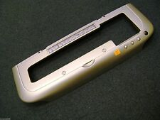 Epson Stylus Photo 2200 Printer Upper  Housing Plastic (No Control Power Board)