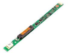 INVERTER LCD INV1 HP COMPAQ PRESARIO F500 F700 G6000 V6000 V6100 P/N:AS023172336