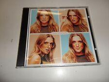 CD  Jeanette - Delicious