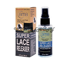 BMB Super Lace Releaser 2 oz for Lace Wig Glue Removal