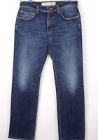 Pierre Cardin Hommes 3101 Slim Jeans Extensible Taille 25 - 46 (W36 L32) BCZ862