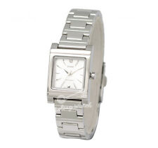 -Casio LTP1237D-7A2 Ladies' Metal Fashion Watch Brand New & 100% Authentic