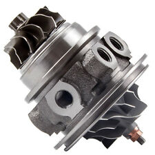 TD04L-14T Turbo cartridge CHRA for VOLVO S60 S80 V70 XC70 XC90 B5254T2 2.5L New