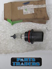 NOS Genuine Arctic Cat Headlight Bulb Halogen Prowler Wild Cat Mountain Cat 1992
