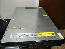 HP ProLiant DL180 G6 Server (1-1TB SATA HDs, 2-2TB SATA HDs)