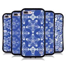 Cover e custodie Blu Per iPhone 8 Plus per cellulari e palmari Apple
