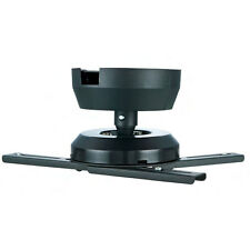 EZ Pro Universal Projector Ceiling Mount  ESST
