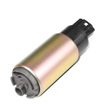 Fit 95-99 Mitsubishi Eclipse Talon 2.0 In-Tank Electric Fuel Pump Assembly E8271