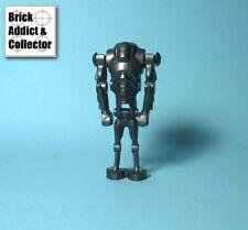 LEGO ® Star Wars ™ Figurine minifig Super Battle Droid SW092 7654 7681 75021