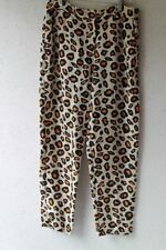 gorman Machine Washable Pants for Women