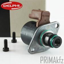 DELPHI 9109-903 Válvula de regulación la presión FORD FOCUS MONDEO III Transit